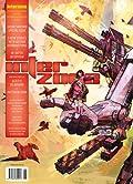 Interzone 231, November-December 2010