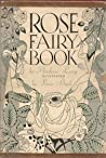 The Rose Fairy Book