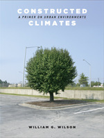Constructed Climates: A Primer on Urban Environments