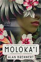 Molokaʻi