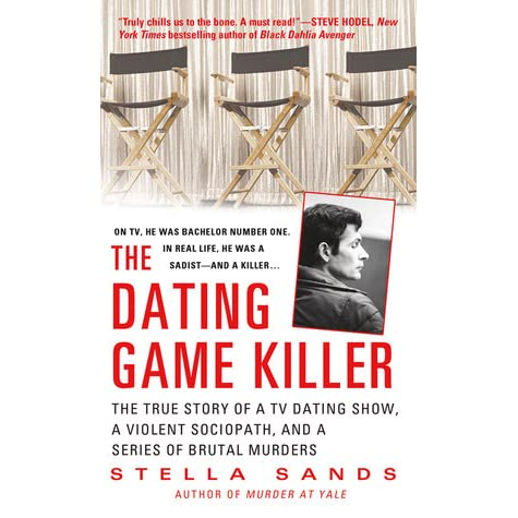 the game dating book review More than two is also the name of a book about non-monogamy that dating a couple, and taking bookstores and libraries may purchase more than two and the game.