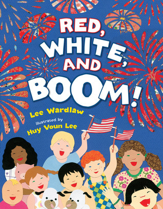 https://www.goodreads.com/book/show/12631872-red-white-and-boom
