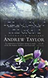 The Lover of the Grave (Lydmouth, #3)