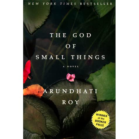 adult boundaries in the passion and the god of small things - in the god of small things, roy explores the idea of breaking boundaries by personifying the setting, focusing on everyday events, and manipulating the characters within society the most predominant boundary in the novel remains the rigid social classes known as the caste system in indian society.