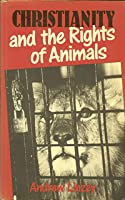 Christianity and the Rights of Animals