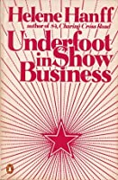 Underfoot In Show Business