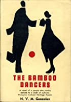 The Bamboo Dancers