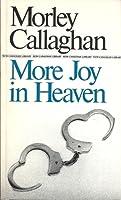 More Joy in Heaven