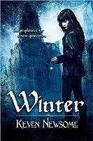 Winter (Winter #1)