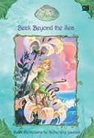 Beck Berkelana Ke Seberang Lautan - Beck Beyond The Sea (Disney Fairies)