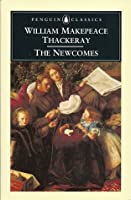 The Newcomes