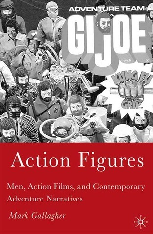 Action-Figures-Men-Action-Films-and-Contemporary-Adventure-Narratives