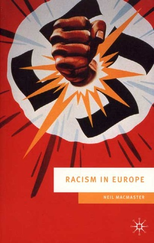 Racism in Europe: 1870-2000