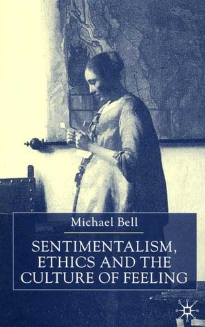 Sentimentalism-Ethics-and-the-Culture-of-Feeling