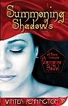 Summoning Shadows (Rosso Lussuria, #2)