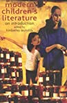 Modern Children's Literature: An Introduction