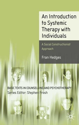 Introduction to Systemic Therapy with