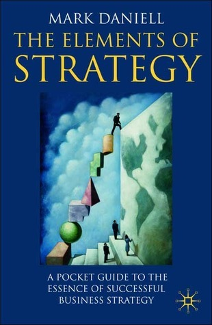 The-Elements-of-STRATEGY-A-Pocket-Guide-to-the-Essence-of-Successful-Business-Strategy