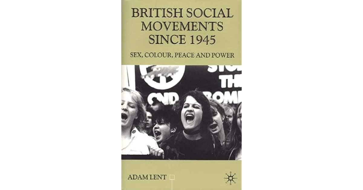 british politics and culture since 1945 This is the fifth edition of what has become the standard textbook on contemporary british political history since the end of the britain since 1945: a political.