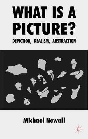 What-is-a-Picture-Depiction-Realism-Abstraction