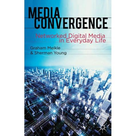 media in everyday life