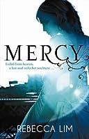 Mercy (Mercy, #1)