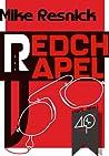 Redchapel