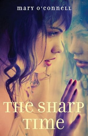 The Sharp Time