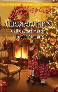Christmas Gifts: Small Town ChristmasHer Christmas Cowboy (The Cowboy Series, #9)