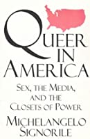 Image result for queer in america
