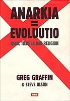 Anarkia = evoluutio - Usko, tiede ja Bad Religion