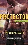 Protector (Dark Ops, #4) ebook download free