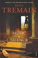 Music & Silence