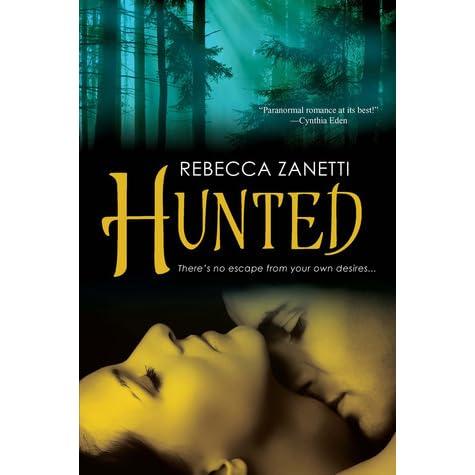 Download Hunted Dark Protectors 3 By Rebecca Zanetti
