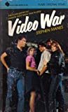 Video War by Stephen Manes