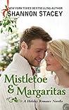 Mistletoe & Margaritas