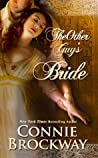 The Other Guy's Bride (Braxton, #2) audiobook review free