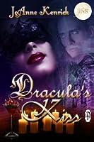 Dracula's Kiss (1 Night Stand, #48)