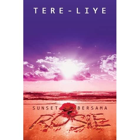 Ebook Sunset Bersama Rosie