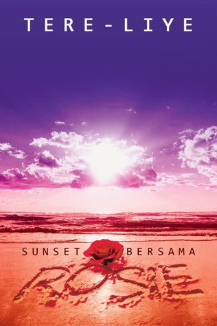 sunset bersama rosie by tere liye