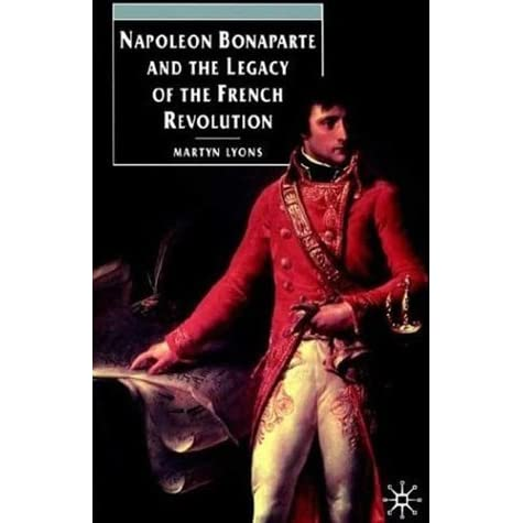 dbq napoleon bonaparte stabilized and united french society yet supported the ideals of the french r Napoleon bonaparte stabilized and united french society raised the throne which had been swept away with storm of revolution he realized that he would have to allow the french people some of the freedoms and rights sought out during the revolution yet supported the ideals of french revolution and created a national bank he would have lost.