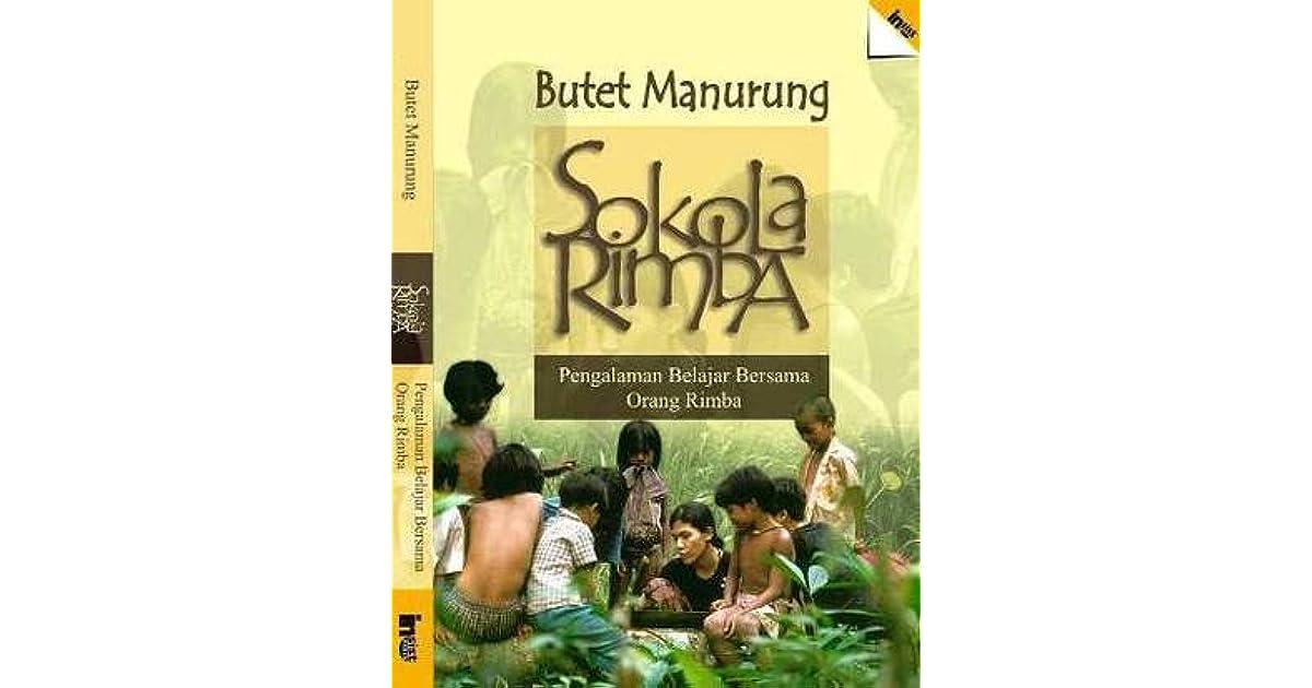 Buku Sokola Rimba Pdf