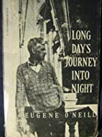Long days journey into night book review