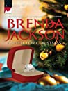 A Steele for Christmas (Forged of Steele #9)
