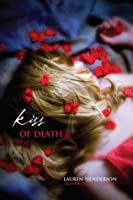 Kiss of Death (Scarlett Wakefield, #4)