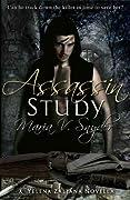 Assassin Study