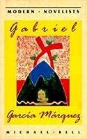 Gabriel García Márquez: Solitude and Solidarity