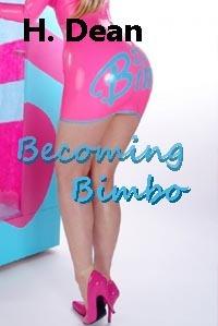 Becoming Bimbo