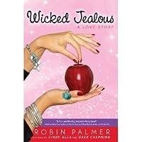 Wicked Jealous