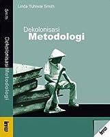 Dekolonisasi Metodologi
